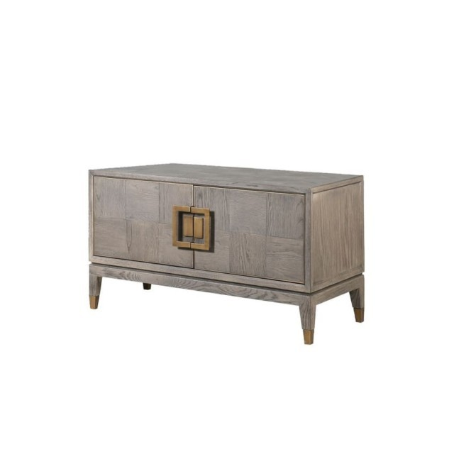 Astor Squares Entertainment Unit