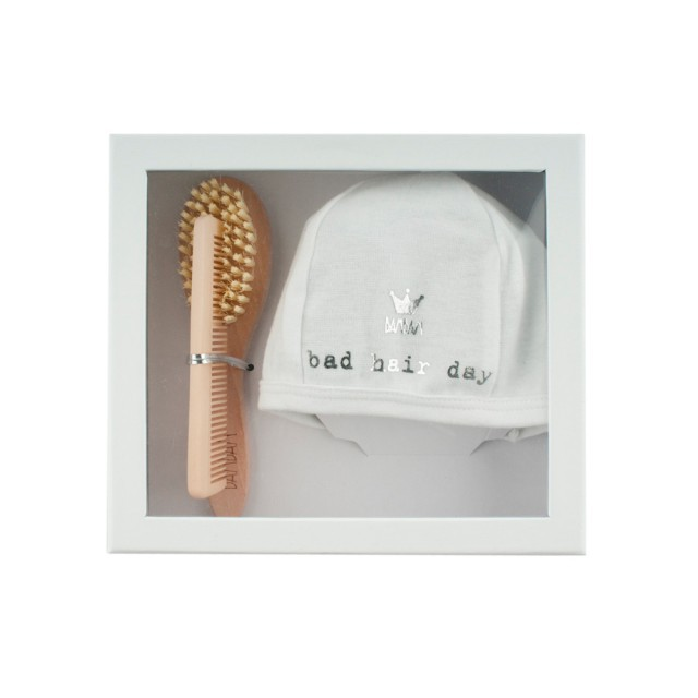 Gift Box 'Bad Hair Day'