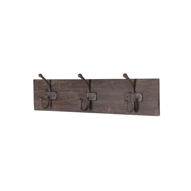 Large Coat Hook