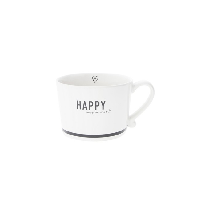 Happy Moment mug