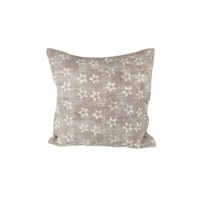 Starry Cushion